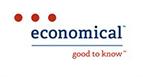 economicalinsurance-logo